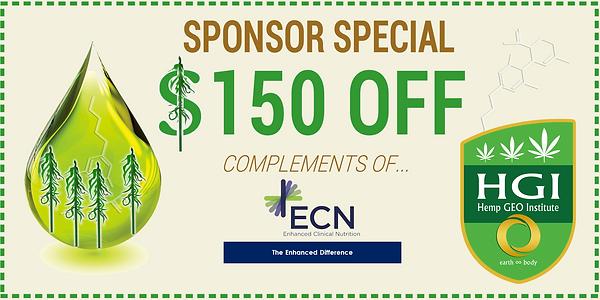 Sponsor Discount OK Event ECN.png