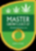 HGI Master Grow CERT G2 Program