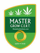 Louisiana Hemp, Cannabis Event, CERT Program, May 2020