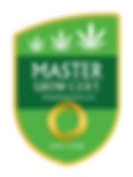 Hemp Geo Institute, LLC., Master Grow CERT Program