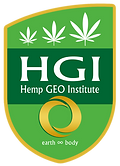 Hemp Geo Institute, Hemp - Cannabis