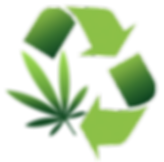 Sustainability Site Image.png