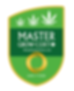HGI Master Grow CERT Plus Program