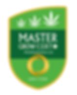 Hemp Geo Institute, LLC., Master Grow CERT Plus Program
