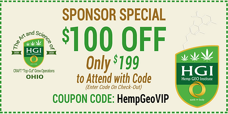 GI Hemp Event Header _ Sponsor Codes 200