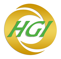 Louisiana Hemp, Cannabis Event, HGI Logo, May 2020