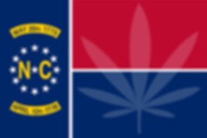 North_Carolina_State_Flag_Proposal_No_8_