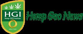 Hemp Geo News