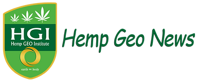 Hemp Geo News - Cannabis - Seeds