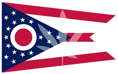 Ohio Hemp Cannabis Event June 27, 2020