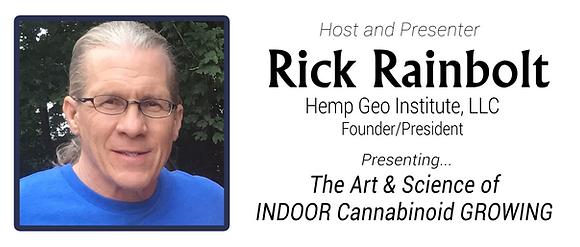 Rick Rainbolt