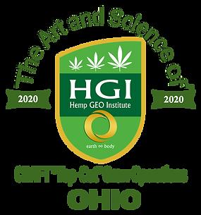 Ohio 2020 Logo.png