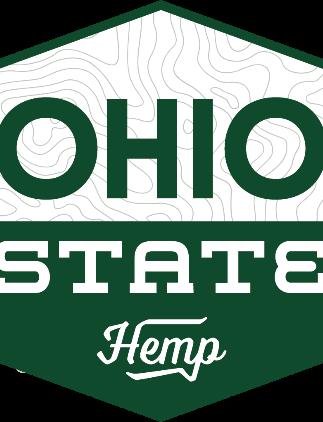 OSH-Logo_edited.png