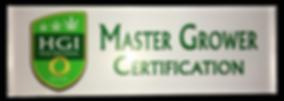 Master Grow Certification art.png