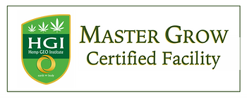 MG Certified Facility Plaque 2_27_20.png