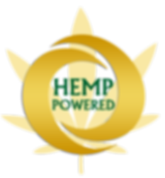 Hemp Powered Education