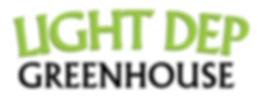 Light Dep Greenhouse title.png
