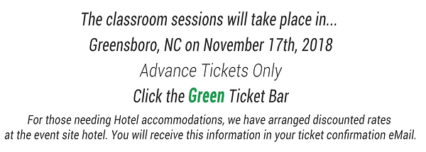 GI Takes Place in Greensboro.png