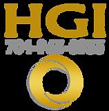 Louisiana Hemp, Cannabis Event, Contact Number, May 2020