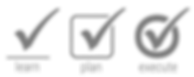 Hemp Geo Institute, LLC., Learn, Plan, Execte