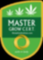 MG CERT Logo.png