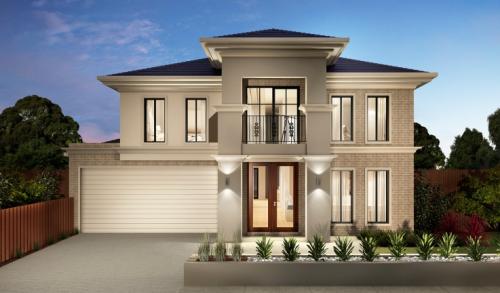 Homeowner's