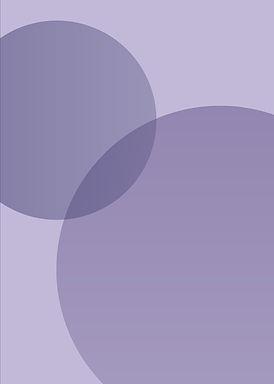 Untitled%2520design%2520(1)_edited_edite