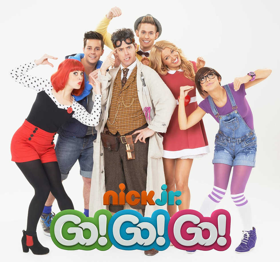 GOGOGO1.jpg