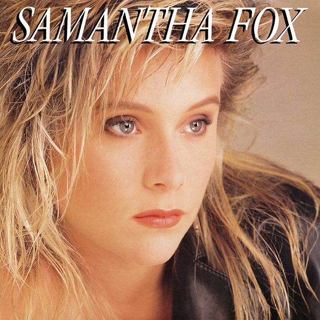 SAM-FOX-same.jpg