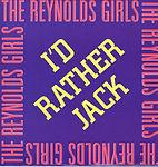 The Reynolds Girls IRJ hi res.jpg