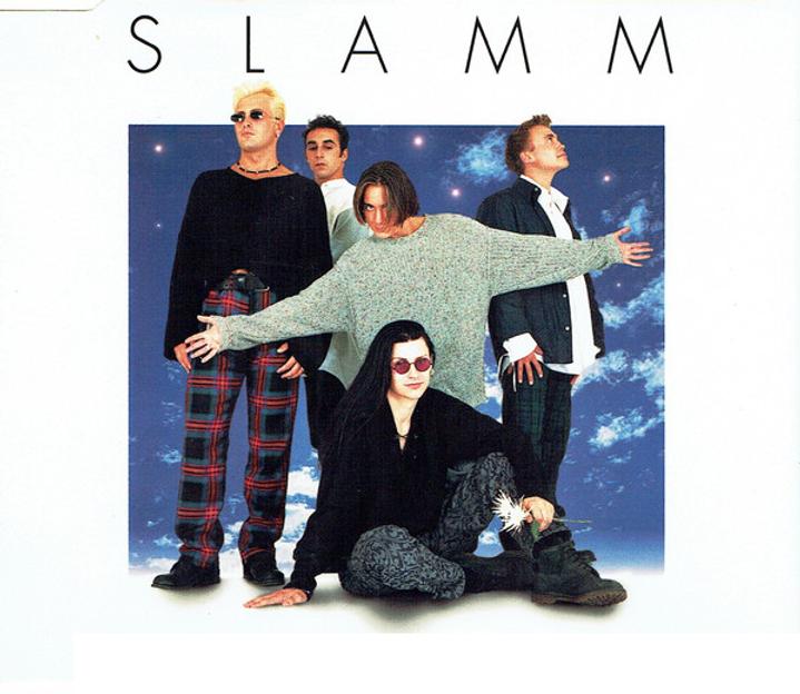 slamm2.png