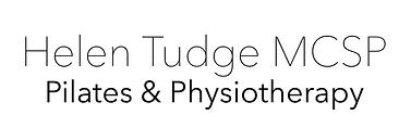 Helen Tudge logo3.png