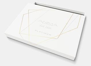 Platinum-test-dna-anima-genomics.jpg