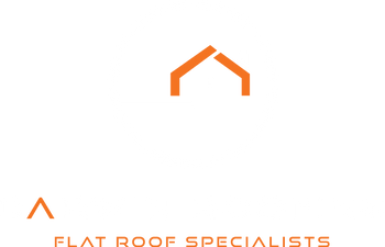 Darwin Roofing white & orange.png