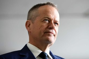Update: Shorten Praises community support