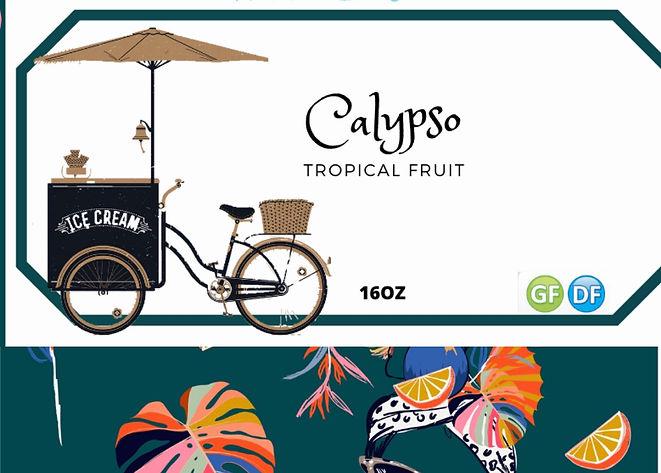 artisan instagram calypso .jpg