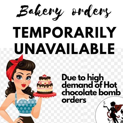 bakery temp closed.jpg