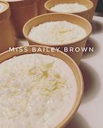 ARtisan ice cream coconut butter rum.jpg