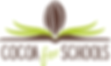 cocoa for schools logo.png