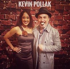 Kevin Pollack 1.jpg