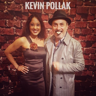 Kevin Pollack