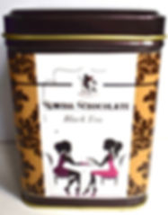 Web Swiss Chocolate tea front_edited_edi