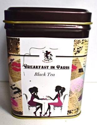 Web Breakfast in Paris_edited.jpg
