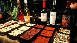 wine and chocolate pairing feb 1_edited.