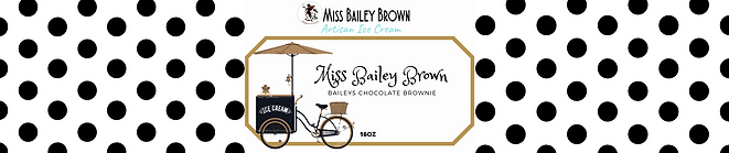 Artisan ice cream Miss Bailey Brown.png
