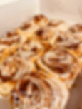 cinnamon sticky buns .jpg