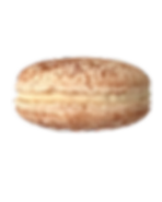 AG-Macarons-Flavour-Guide_edited.png