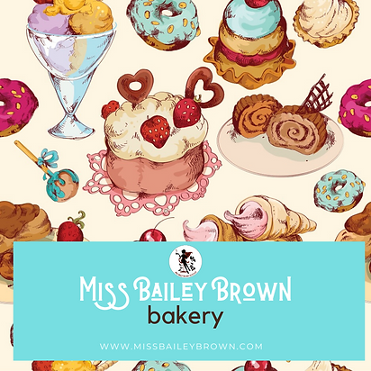 MBB Bakery box label.png