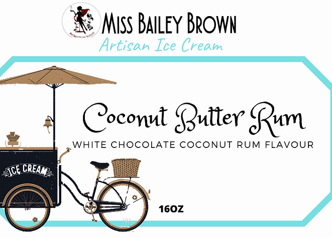 Artisan Ice Cream Coconut Butter Rum.png