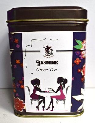 Web jasmine tea front_edited_edited.jpg
